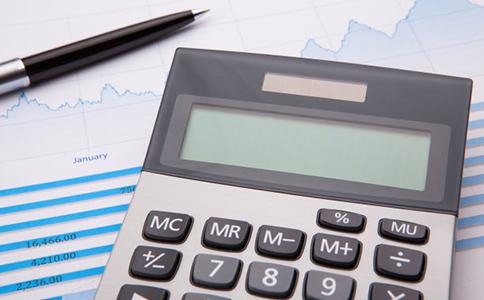成都小规模纳税人为什么要选择代理记账?