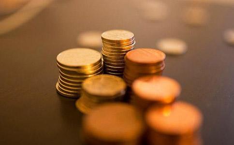买卖商标一般需要多少费用?