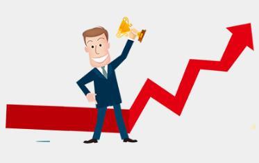 选择成都资质代办如何来衡量公司实力?