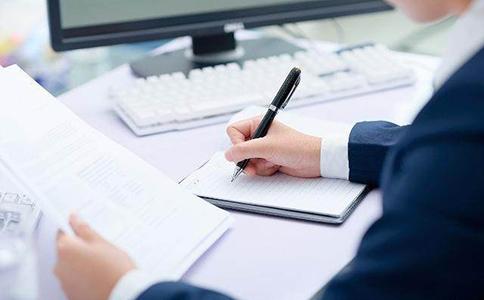 新公司成立有哪些税务知识需了解?