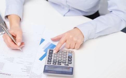 成都税务筹划主要有哪些注意事项?