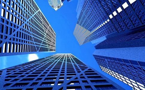 新办钢结构专业承包资质二级要求有哪些?