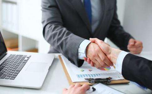 成都小型企业如何做账?