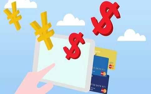 成都企业如何正确缴纳社保?