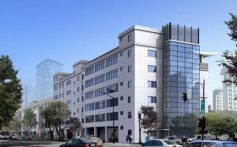四川建筑公司资质升级办理流程是怎样的呢?