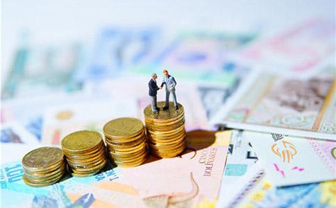 成都中政财税商标交易有哪些流程?