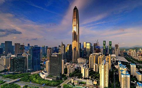 四川购买建筑资质的注意事项有哪些?