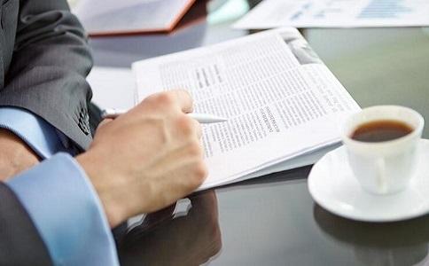 如何判断一家社保代理公司是否可靠
