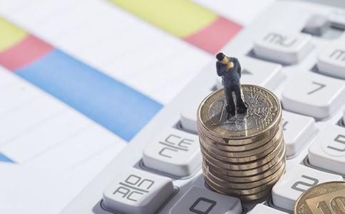公司经营过程中怎么解除税务非正常?