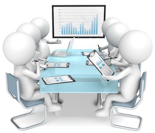 办理软件著作权的流程以及步骤有哪些?