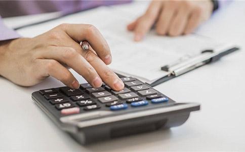 2020年对小规模纳税人的政策优惠有哪些?