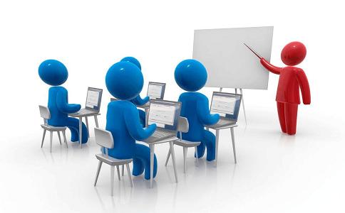 成都合资企业注册具体有哪些流程?