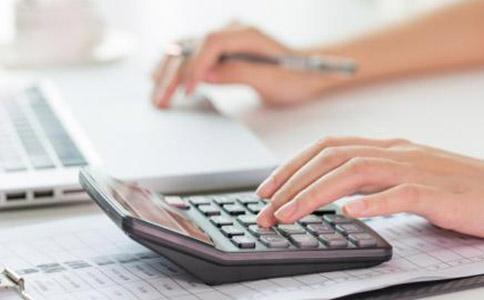 成都税务审计公司收费标准是多少?