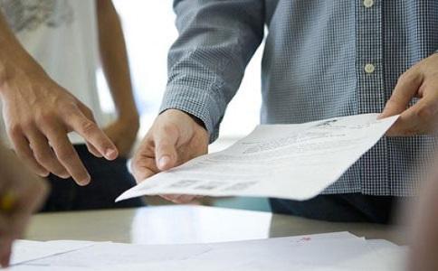 成都注册的公司如何做税收筹划?