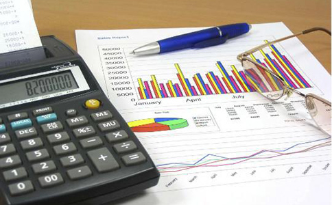 四川餐饮公司代理记账服务流程有哪些?