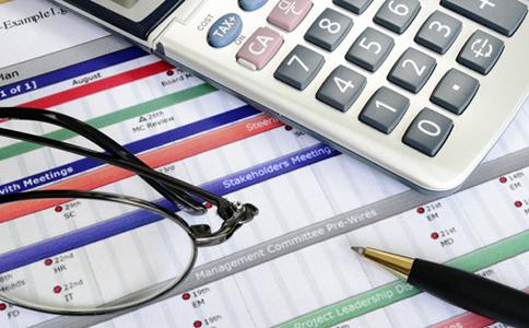 成都代理记账机构可以提供哪些服务?