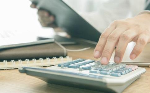 选择代理记账代办有哪些优势?