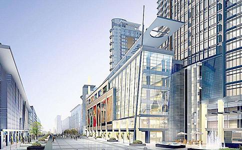 成都办理建筑资质的流程有哪些?