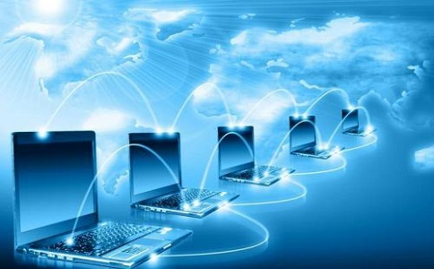 成都isp许可证办理申请条件有哪些?办理流程是什么?