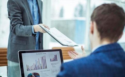 企业年检是怎么样的?包括哪些内容?