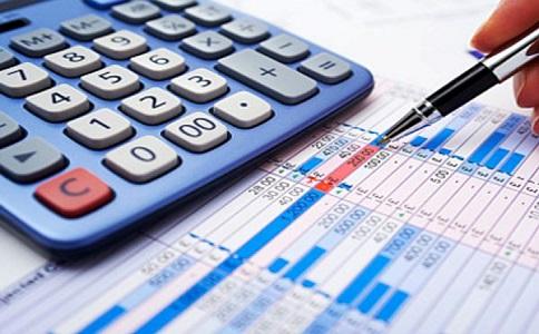 成都公司代理记账都有哪些收费标准?